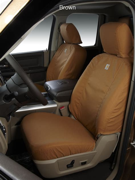 Covercraft Bucket Seat Cover For F150 (20152017) Free