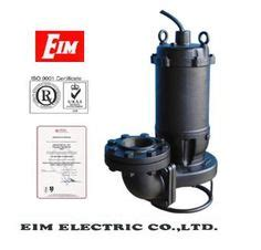 sump sewage products images sump