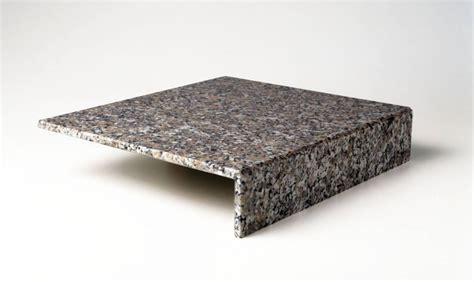 table de cuisine en stratifié entreprise rénovation par habillage bas rhin 67 haut