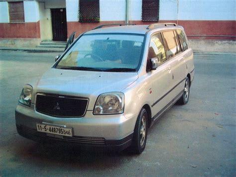 2001 mitsubishi galant problems 2001 mitsubishi dion libyan arab jamahiriya solving car