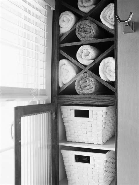 apartment bathroom storage ideas fresh storage ideas for small apartment bathroom 4822