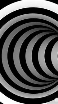 abstract 3d swirl Wall Mural • Pixers® - We live to change ...