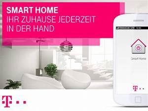 Smart Home Telekom : ihr spezialist f r kommunikationsl sungen in heilbronn ~ Lizthompson.info Haus und Dekorationen