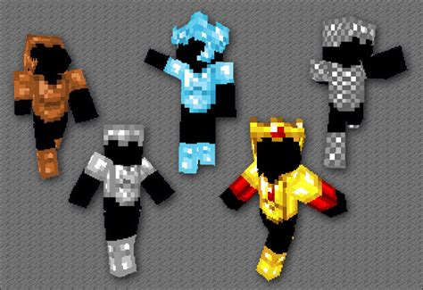 Ai Pack 16x 151 Discontinued Minecraft Texture Pack