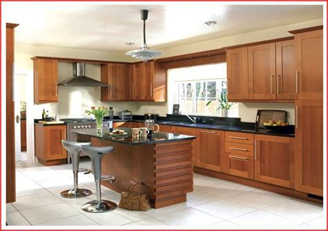 kitchens cardiff mcleod luxury kitchens cardiff