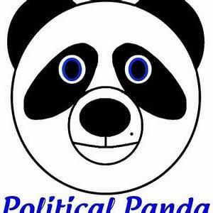 Tweets with replies by Political Panda (@politicalpanda ...