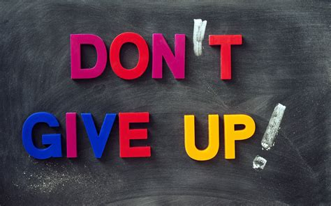Inspirational Quote 3d by Hd 3d Motivational Wallpapers With Quotes Inspirational