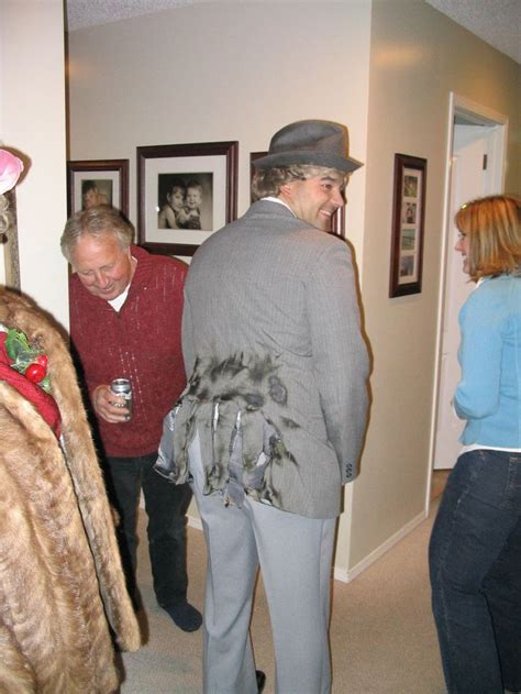 christmas vacation costumes images  pinterest