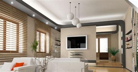 photos of kitchen floors rodzaje sufit 243 w podwieszanych inspiracje i porady 4166