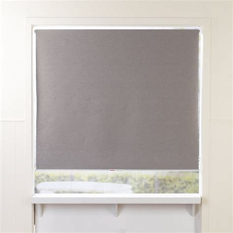How To Sew Lined Curtains by Gummerson Rylee Roller Blind