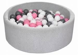Bild Rosa Grau : bild rosa grau deko rosa grau diedekoration bild struktur grau rosa silber weiss abstrakt ~ Frokenaadalensverden.com Haus und Dekorationen