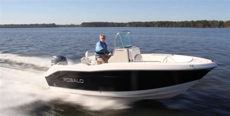 Robalo Boats Website by Robalo R180 2014 Robalo Powered By