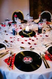 25 Best Ideas About Rockabilly Wedding On Pinterest