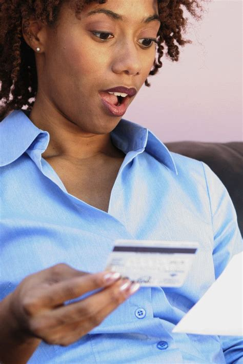 The difference typically is a few cents per. Credit Card Debt: Why Making Minimum Payments Sets You Up For Financial Failure   Miles credit ...