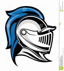 The gallery for --> Knight Helmet Front Drawing
