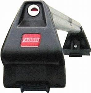 Barre De Toit Longitudinale Universelle : fab6801859 adaptateur pour barre de toit universelle ~ Medecine-chirurgie-esthetiques.com Avis de Voitures