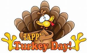 Image Gallery happy thanksgiving turkey
