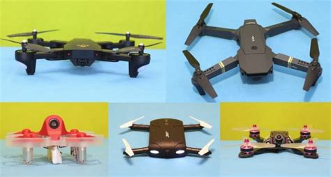 Fairy Xt175 Review by Drones Quadcopters Best Drones To Fly First Quadcopter