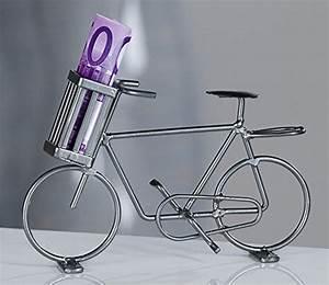 Fahrrad Aus Geldscheinen Falten : modell fahrrad aus metall geldbote f r geldgeschenke ca ~ Lizthompson.info Haus und Dekorationen