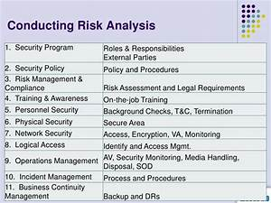 meaningful use risk analysis how to conduct With security risk analysis meaningful use template