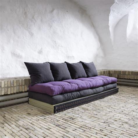 matelas futon canapé canapé my