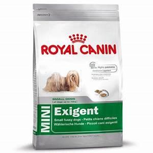 Royal Canin Exigent : royal canin mini exigent great deals at ~ Eleganceandgraceweddings.com Haus und Dekorationen