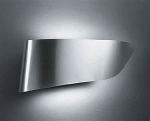 31 wall sconces designs for dressing up your hallways With modern wall sconce