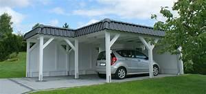 Carport Konfigurator Online : carports individuell und hochwertig von carportdesign24 ~ Sanjose-hotels-ca.com Haus und Dekorationen