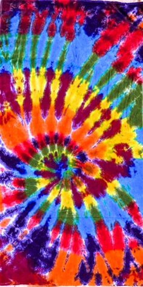 tie dye iphone wallpaper tie dye on tye dye peace signs and ties