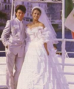 roger taylor duran duran wife | Mr. Duran Duran himself ...