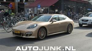 Porsche Panamera Hybride : porsche panamera hybride foto 39 s 53544 ~ Medecine-chirurgie-esthetiques.com Avis de Voitures
