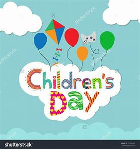 50 Best Happy Children Day Wish Pictures And Photos