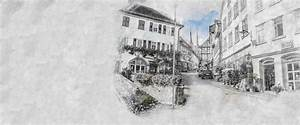 Wohnung Mieten In Heilbronn : haus oder wohnung mieten in heilbronn maroge immobilien ~ Yasmunasinghe.com Haus und Dekorationen