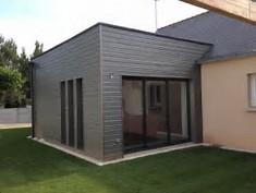 HD wallpapers maison moderne en bois pas cher hhddesktopwallb.gq