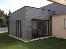 HD wallpapers maison bois en kit prix mobileloveddmobile.cf