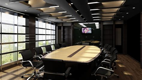 How To Plan The Lighting For Meeting And Conference Rooms. Industrial Style Kitchen Pendant Lights. Kitchen Grow Lights. Kitchen Color Schemes With White Appliances. Kitchen Tile Flooring. Island Kitchen Cart. Island For Kitchen Ideas. Kitchen Appliance Distributors. Blue Kitchen Island
