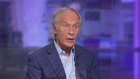 Richard Ford by Richard Ford Channel 4 News