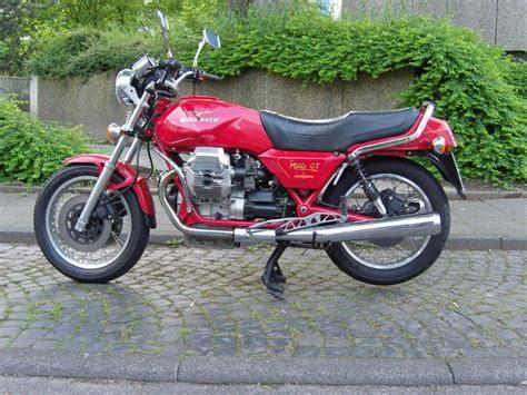 moto guzzi mille gt 1993 moto guzzi mille gt 1000 moto zombdrive