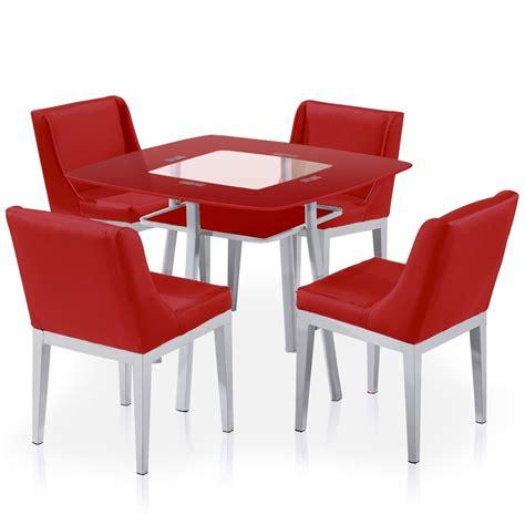 chaise de cuisine moderne chaise de cuisine moderne maison moderne