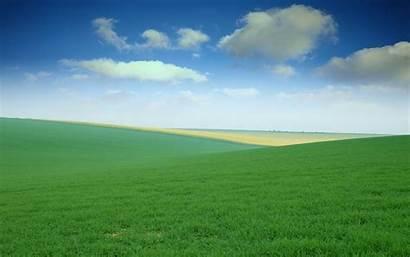 Field Fields Desktop Mac Pc Wallpapersafari