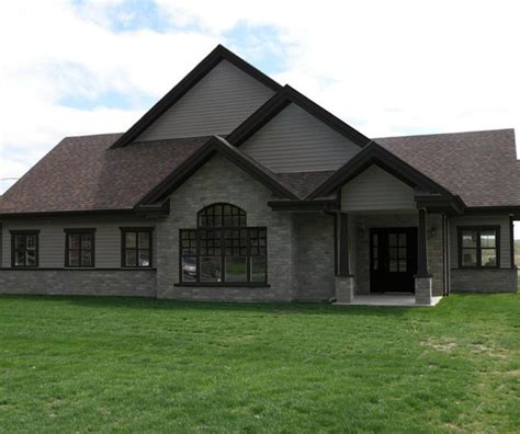 best 25 black trim exterior house ideas on stucco exterior black windows and black