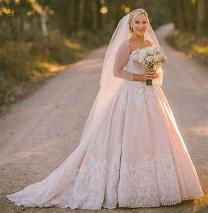 mori lee wedding dress on sale 50 off With how much are mori lee wedding dresses