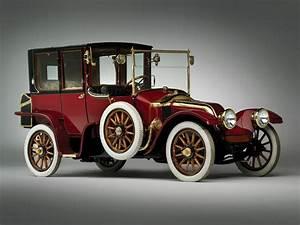 Cb Auto : renault type cb coupe de ville 39 1912 ~ Gottalentnigeria.com Avis de Voitures