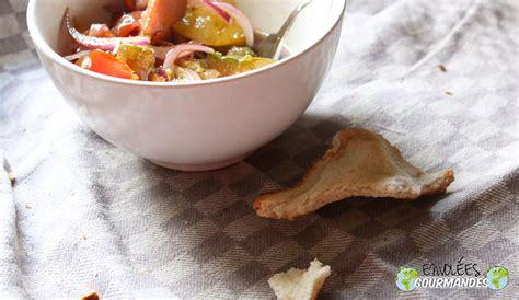 bol cuisine un bol de fraîcheur blogs de cuisine