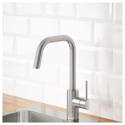 kitchen faucets sacramento top 28 kitchen faucets sacramento kitchen faucets sacramento 28 images fixtures s 100