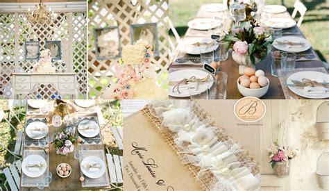 Rustic  B Studio Wedding Invitations  Style Blog