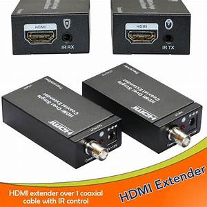 Online Buy Wholesale wireless hdmi transmitter from China ...