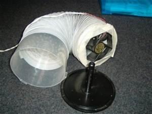 Filtre Poussiere Maison : fabrication d 39 un filtre charbon simple wiki cannabique ~ Zukunftsfamilie.com Idées de Décoration