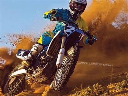 Dirt Bike Wallpapers Bikes Dirtbike Backgrounds Desktop