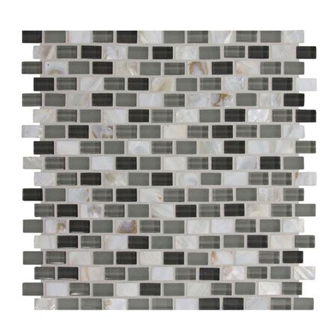 tiles glamorous glass tiles lowes home depot floor tile